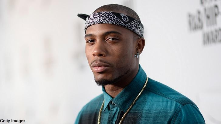 Rap+artist+and+%22flat+earther%22+B.O.B.+will+be+performing+at+Stetson+on+March+21st.