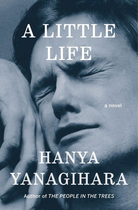 Cover+of+A+Little+Life%2C+by+Hanya+Yanagihara