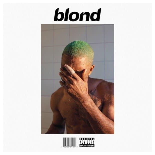 Frank+Ocean%27s+%22Blonde%22