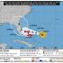 Breaking News: Hurricane Dorian