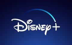 Disney+ Captivates the Public with Nostalgic Streaming