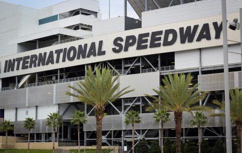 Daytona 500 Ends with Terrifying Crash and Scary Injury