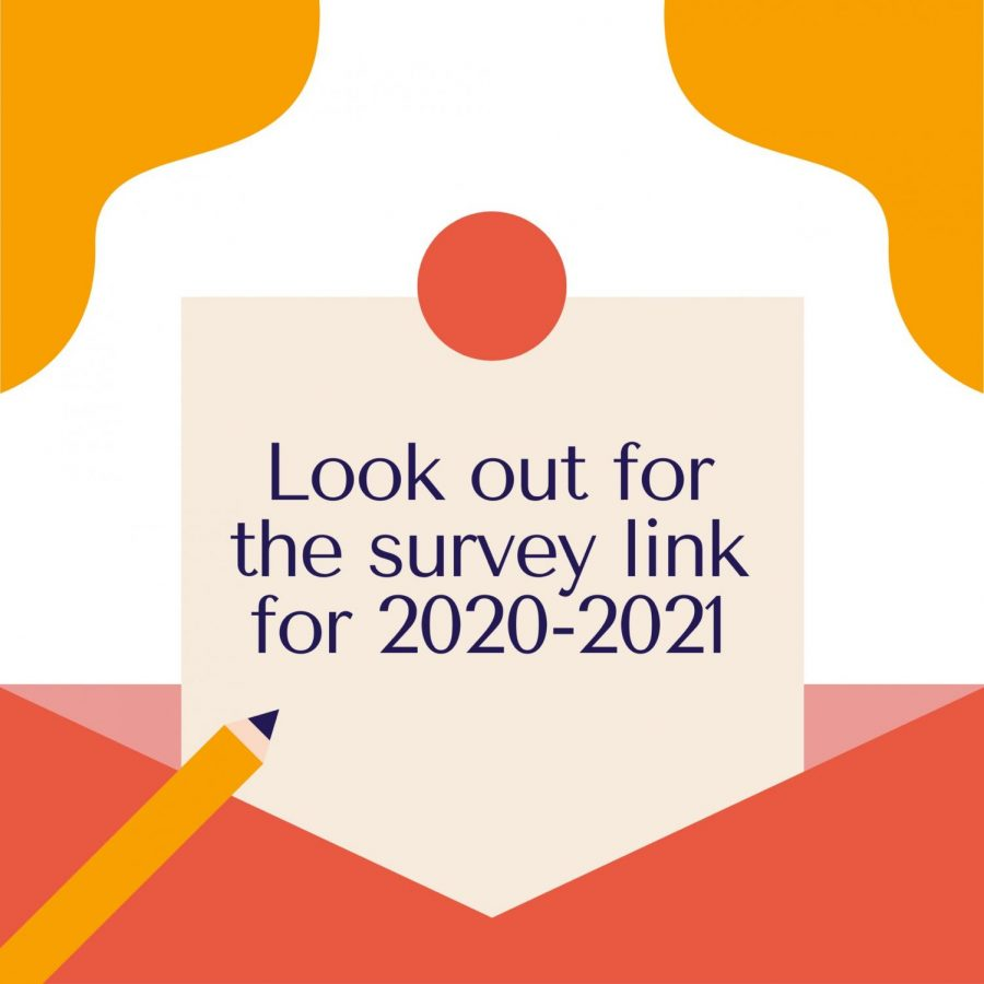 Look+Out+for+Survey+Link+for+2020-2021