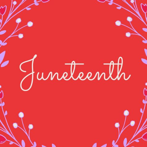 Juneteenth: The History and Its Relevance Today
