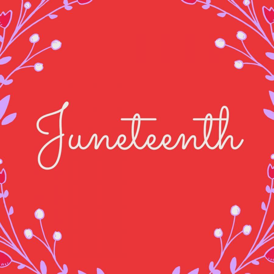 Juneteenth%3A+The+History+and+Its+Relevance+Today
