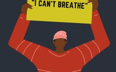 The Nation's Protest Pandemic