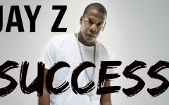 Failure, Vulnerability and Redemption: Jay-Z Sells Wisdom on 4:44