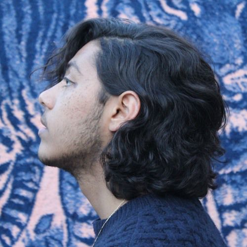 A Nostalgic Think-Piece Delivered by an Ambitious Underclassman: Sudeep Maiti Curates a Personal View In His EP, Blue