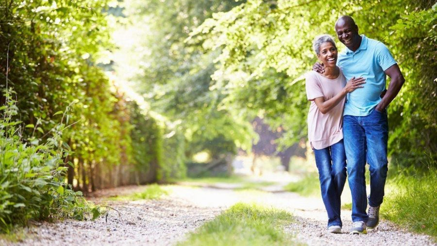 Things to know if you have COPD