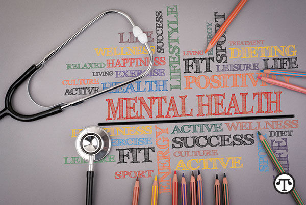 Numerous programs are available to help uninsured Americans who struggle with mental health issues. (NAPS)