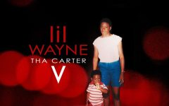 """The Exodus of Tha Carter V"""