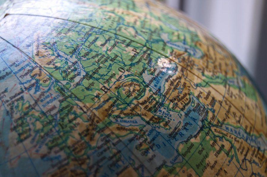International Week: A Comprehensive Guide
