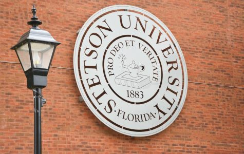 Examining the Stetson Promise