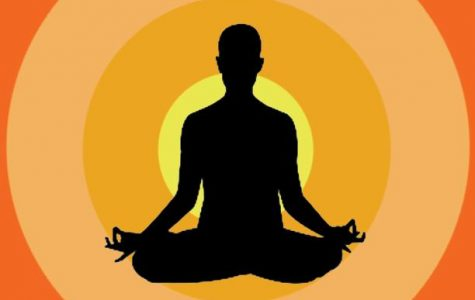 Meditation: Trend or Helpful Self-Care Practice?