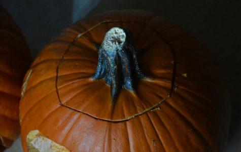 Halloween Dangers: Have They Gotten Worse?