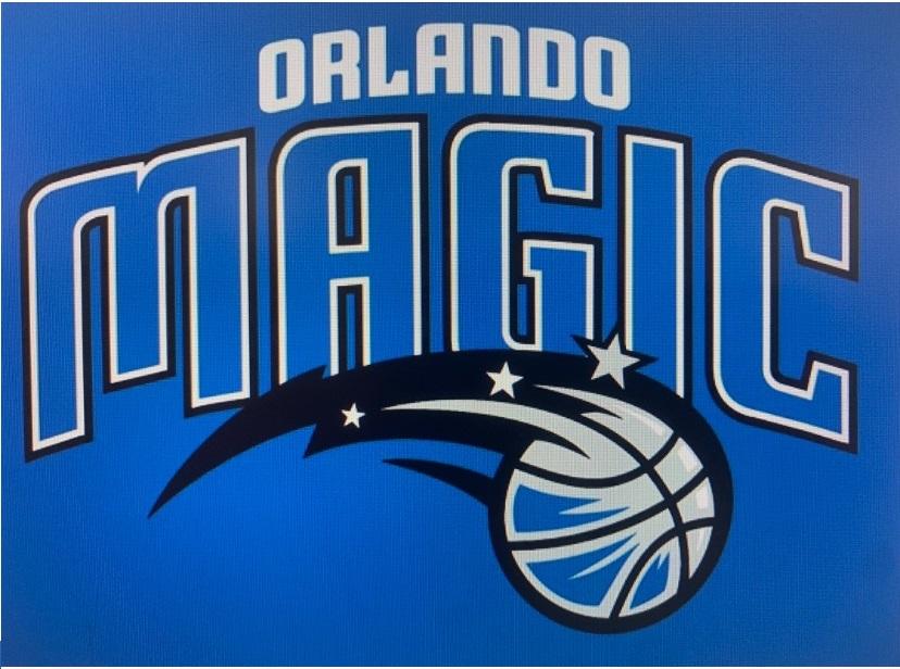Orlando Magic Season Preview