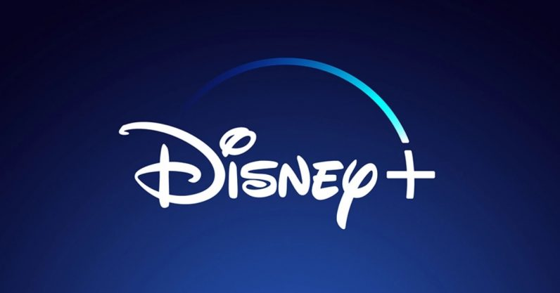 Disney+ Captivates the Public with Nostalgic Streaming