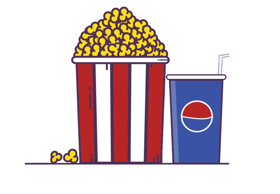 Popped+Corn+and+Bepis