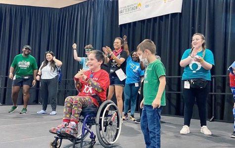 Stetson Celebrates 4th Annual Hatterthon, Raises Over $84K for Orlando Health Arnold Palmer Hospital for Children
