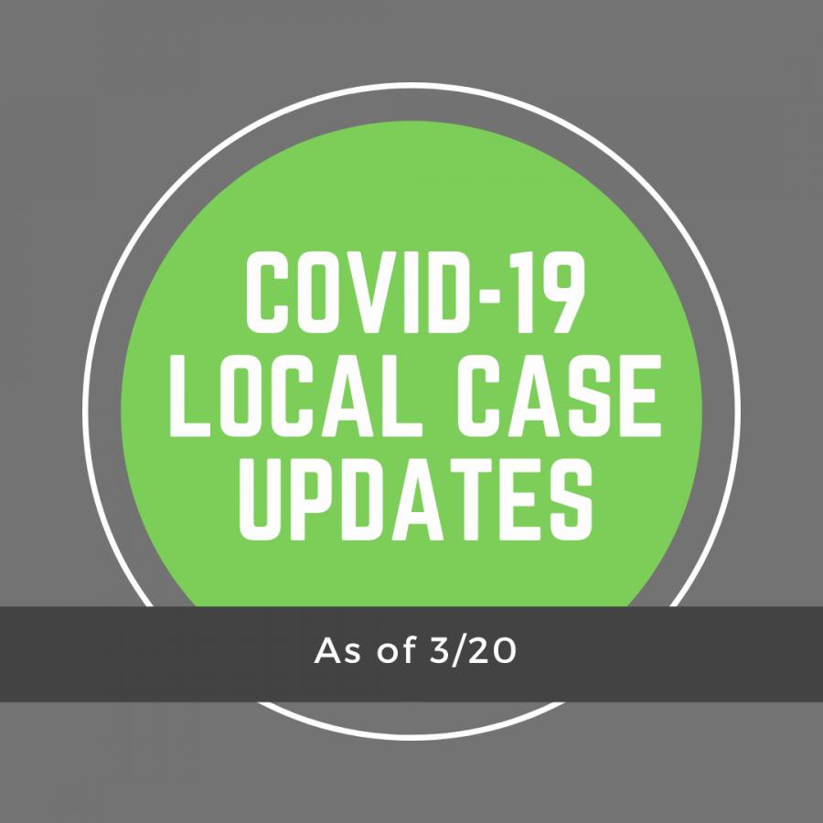 Local+COVID-19+Case+Updates+-+3%2F20
