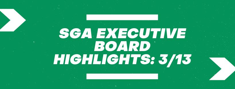 SGA-Executive-Board-Highlights-3_13