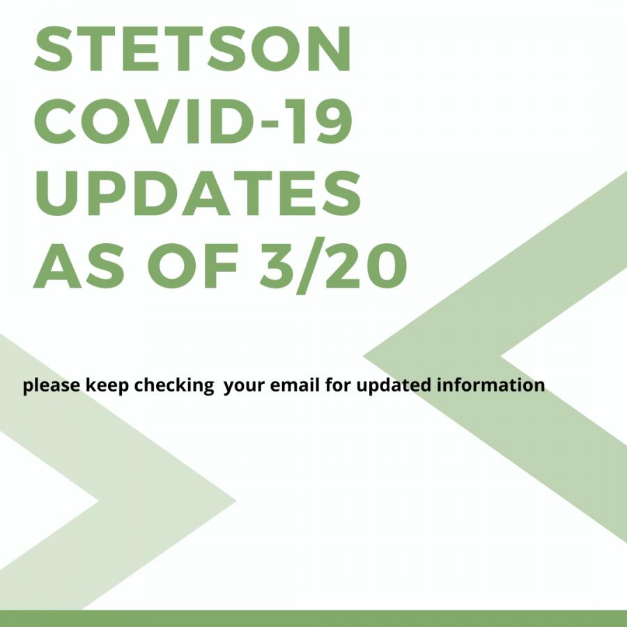 new stetson covid-19 (1)