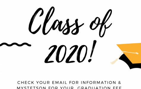 Graduation Fee Credit