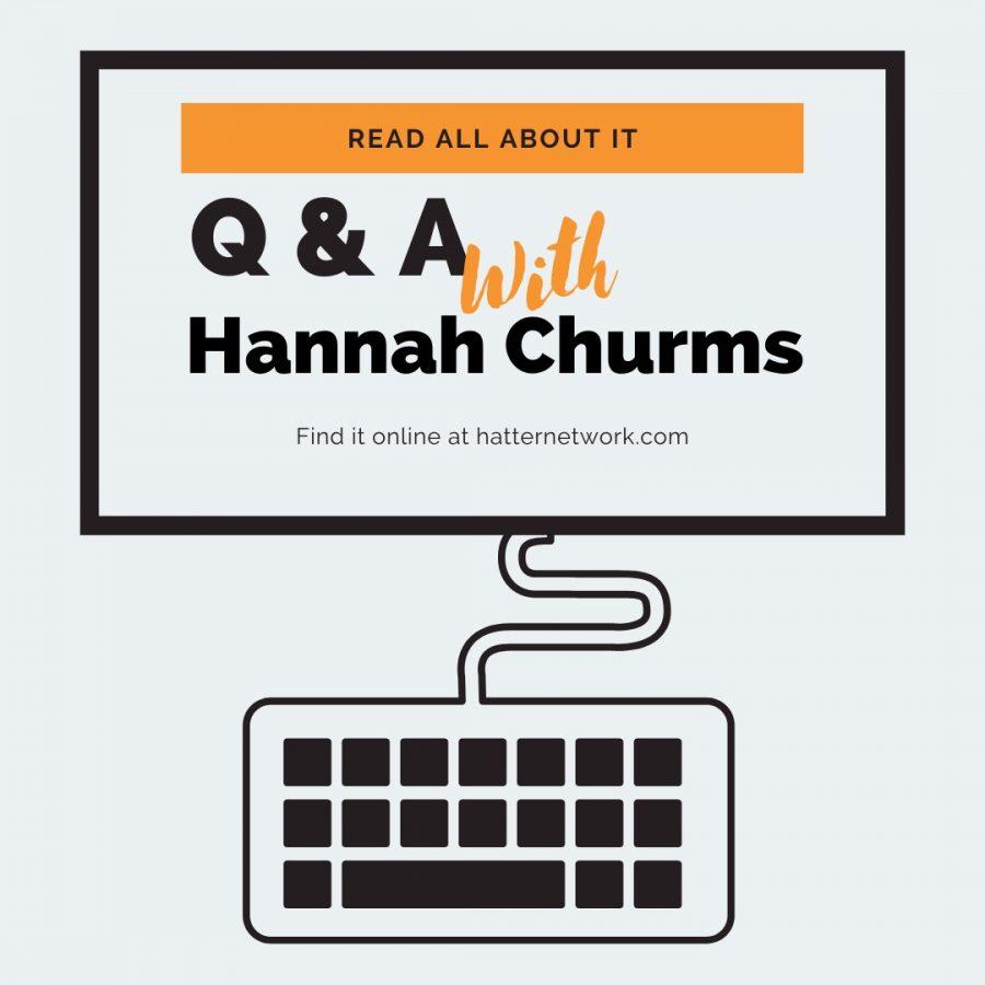 Q%26A+with+Hannah+Churms