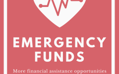Additional Emergency Funds