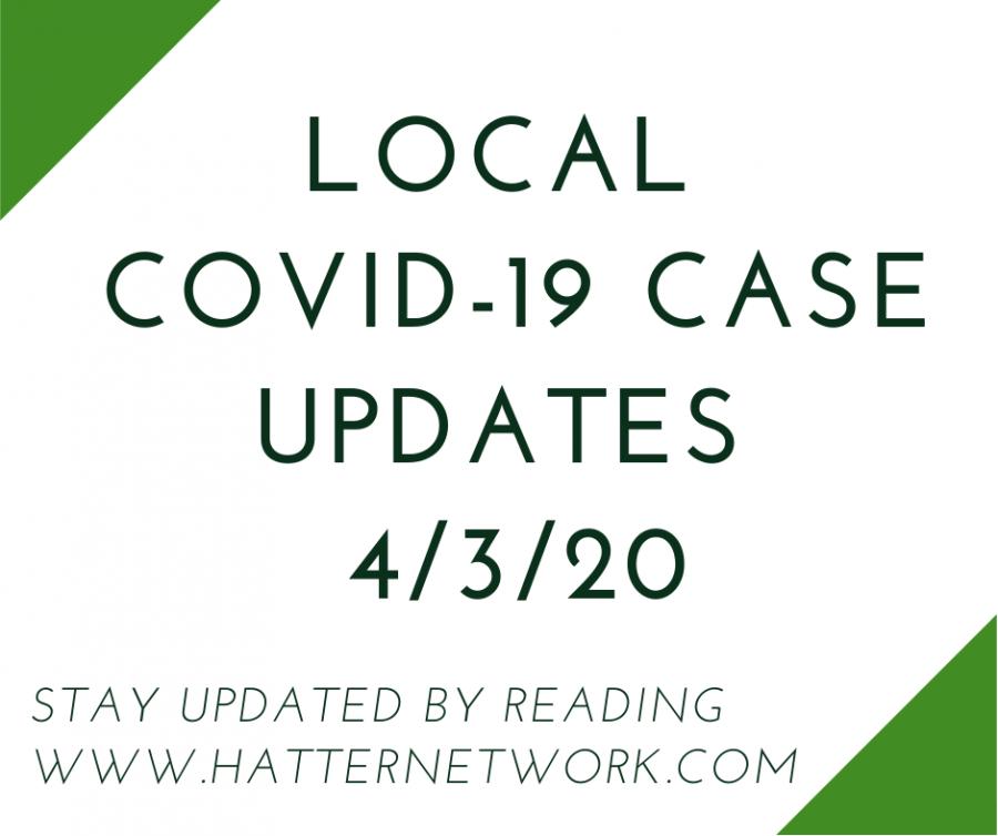 Local+COVID-19+Updates+-+4%2F3