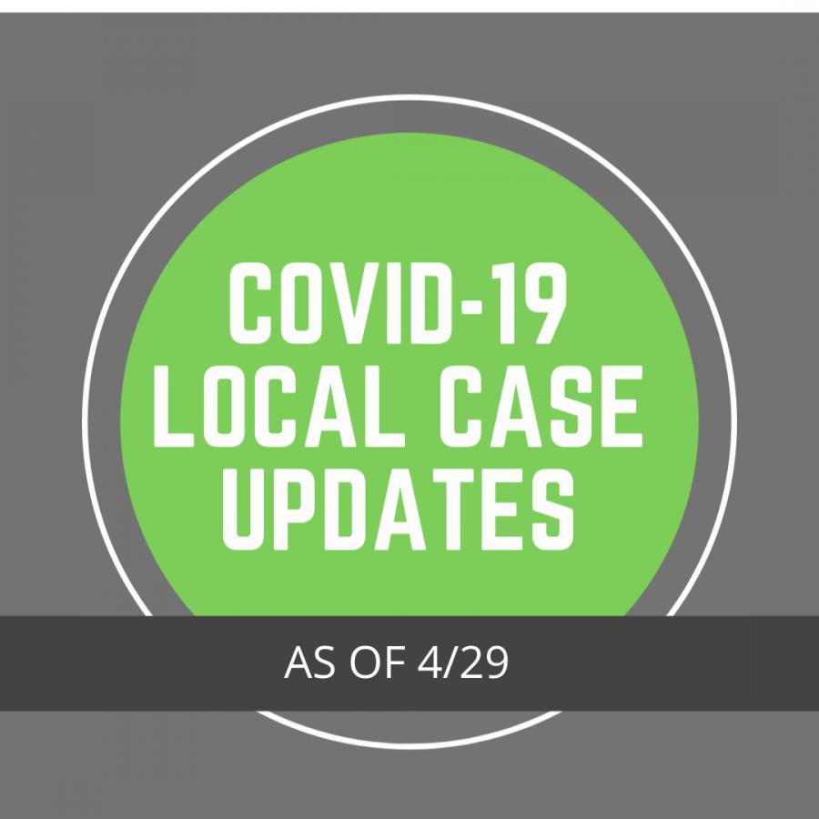 local updates 4_29
