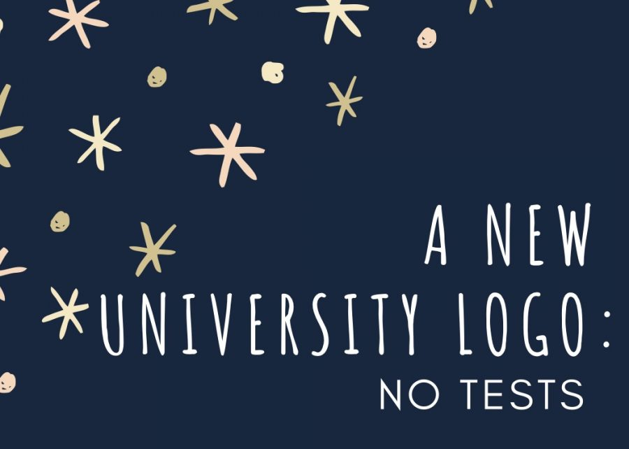 A+New+University+Logo%3A+NO+TESTS