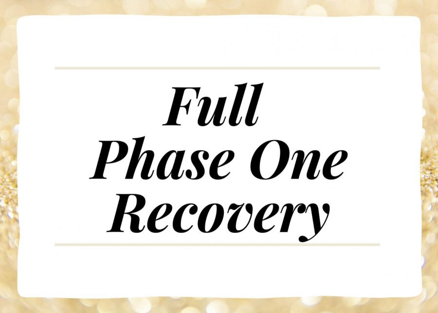 Full+Phase+One+Recovery