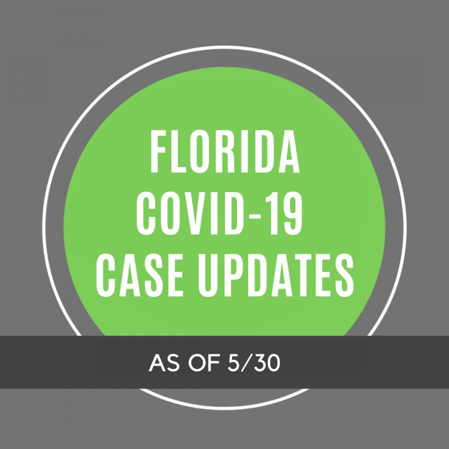 Florida+COVID-19+Case+Updates+-+5%2F30