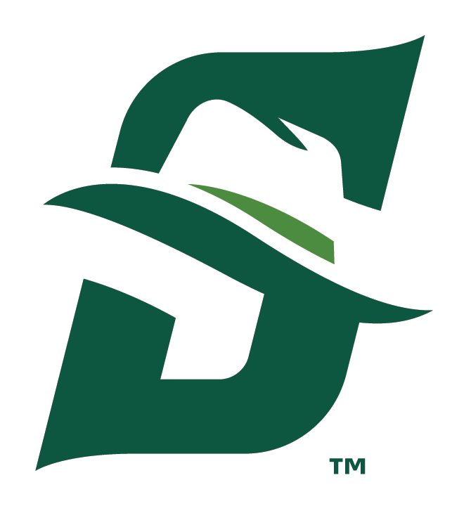 Stetson+Athletics+logo%2C+courtesy+of+gohatters.com.