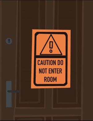 Pi Kappa Alpha Fraternity Under Quarantine; Fraternity President Responds